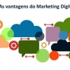 MARKETING DIGITAL  - WORKSHOP